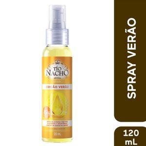 spray-tio-nacho-edicao-especial-verao-120ml