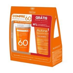 kit-protetor-solar-actine-color-fps-60-40g-gratis-sabonete-liquido-actine-antiacne-60ml