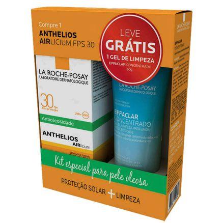 kit-protetor-solar-anthelios-airlicium-fps-30-gel-creme-50g-gratis-effaclar-gel-concentrado-de-limpeza-facial-40g