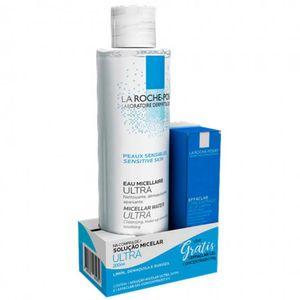 solucao-micelar-la-roche-posay-ultra-200ml-gratis-effaclar-gel-concentrado-de-limpeza-facial-10g