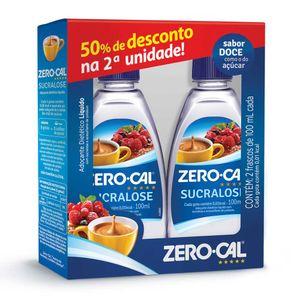 adocante-zero-cal-sucralose-gotas-2-unidades-100ml-com-50-de-desconto-na-2-unidade