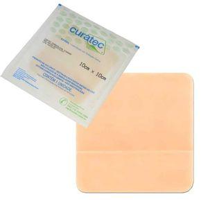 curativo-curatec-hidrocoloide-10cm-x-10cm-1-unidade