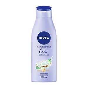 Locao-Hidratante-Nivea-Oleos-Essenciais-Coco-200ml