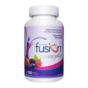 bariatric-fusion-plus-sabor-frutas-vermelhas-120-pastilhas-mastigaveis