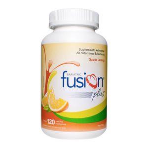 bariatric-fusion-plus-sabor-laranja-120-pastilhas-mastigaveis