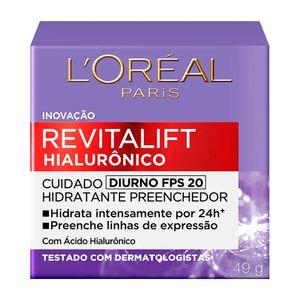loreal-revitalift-hialuronico-hidratante-preenchedor-diurno-49g
