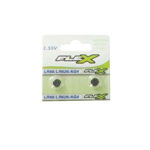 pilha-bateria-botao-flex-lr621-1-55v-2-unidades
