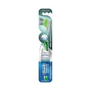 escova-dental-oral-b-pro-saude-ultrafino-cabeca-35-macia-1-unidade-cores-sortidas