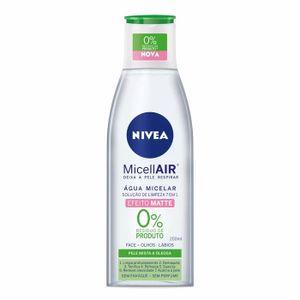 agua-micelar-nivea-micellair-limpeza-7-em-1-efeito-matte-200ml