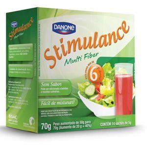 stimulance-sache-14-unidades-de-5g-cada