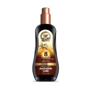 australian-gold-bronzeador-fps-8-spray-gel-237ml