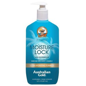 Pos-Sol-Australian-Gold-Moisture-Lock-Tan-Extender-473ml