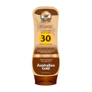 Protetor-Solar-Australian-Gold-Kona-Coffee-FPS-30-Locao-237ml