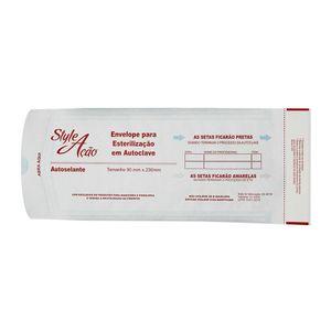 Envelope-para-Esterilizacao-em-Autoclave-Style-Acao-90x230mm-50-Unidades