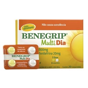 Benegrip-Multi-Dia-20-comprimidos