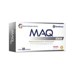 MAQ-Senior-30-comprimidos