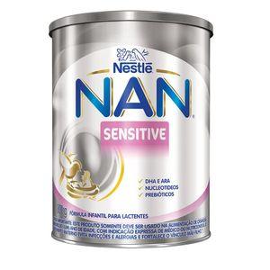NAN-Sensitive-Formula-Infantil-para-Lactentes-800g