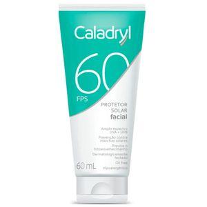 Protetor-Solar-Facial-Caladryl-FPS-60-60ml
