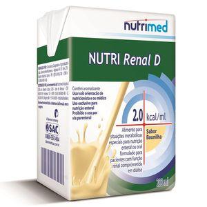 Nutri-Renal-D-20-Kcal-ml-Baunilha-200ml
