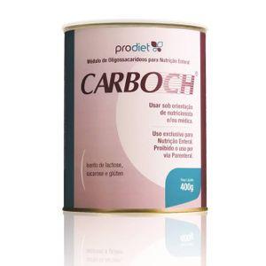 Carboch-400g