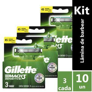 kit-gillette-mach3-sensitive-com-10