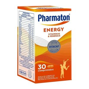 pharmaton-energy-30-comprimidos