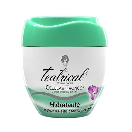 teatrical-creme-facial-hidratante-100g