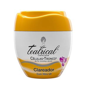 teatrical-creme-facial-clareador-100g