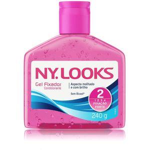 gel-fixador-ny-looks-fator-2-fixacao-forte-240g