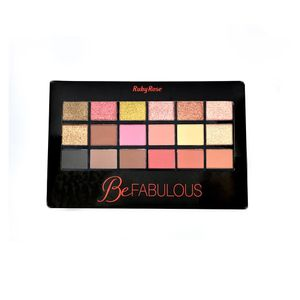 paleta-de-sombras-ruby-rose-be-fabulous-hb-9931