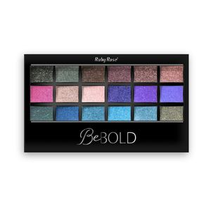 paleta-de-sombras-ruby-rose-be-bold-hb-9919