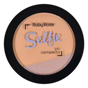 po-compacto-ruby-rose-selfie-cor-bege-15-hb7228