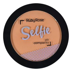 po-compacto-ruby-rose-selfie-cor-chocolate-16-hb7228