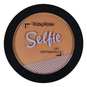 po-compacto-ruby-rose-selfie-cor-chocolate-escuro-17-hb7228