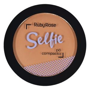 po-compacto-ruby-rose-selfie-cor-chocolate-medio-21-hb7228