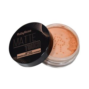 po-solto-ruby-rose-matte-touch-bronzeado-neutro-3-hb7222