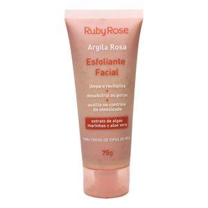 esfoliante-facial-ruby-rose-argila-rosa-75g-hb-405