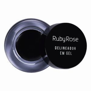 delineador-em-gel-ruby-rose-black-hb-8401