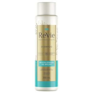 shampoo-revie-revitalizador-de-brilho-350ml