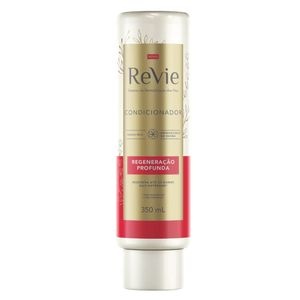 condicionador-revie-regeneracao-profunda-350ml
