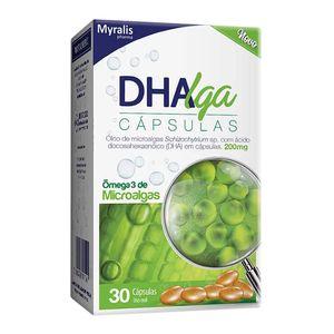 dhalga-200mg-30-capsulas