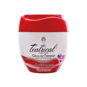 Teatrical-Creme-Facial-Antirrugas-100g