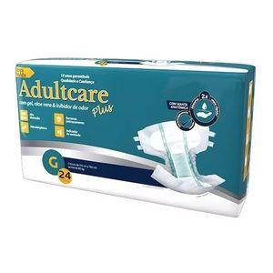 Fralda-Geriatrica-Adultcare-Plus-G-24-Unidades