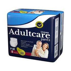 Roupa-Intima-Unissex-Adultcare-Pants-P-M-8-Unidades