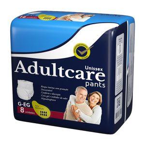 Roupa-Intima-Unissex-Adultcare-Pants-G-EG-8-Unidades