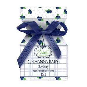 Deo-Colonia-Giovanna-Baby-Blueberry-50ml