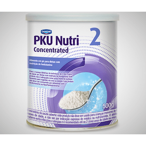 PKU-Nutri-Concentrated-2-500g