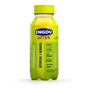 Bebida-Engov-After-Sabor-Citrus-250ml