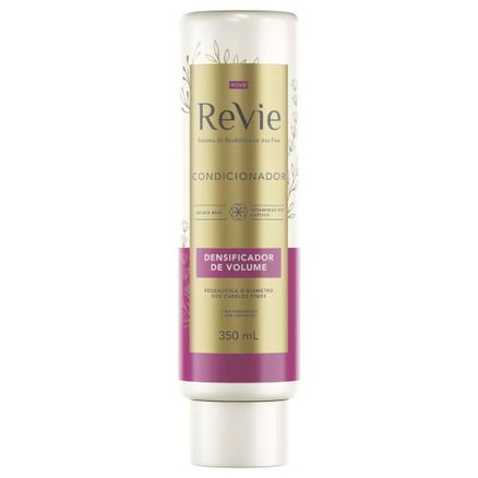 Condicionador-Revie-Densificador-de-Volume-350ml