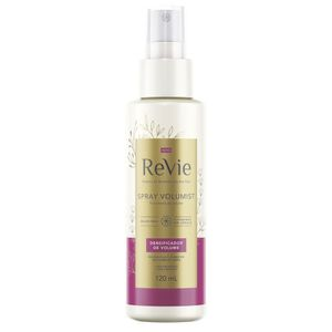 Spray-Capilar-Revie-Densificador-de-Volume-120ml